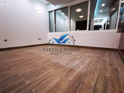 Stunning 01 BHK with Facilities Covered Parking and Gym at Danet Abu Dhabi