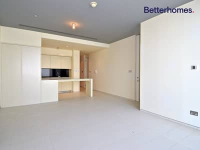 Stunning spacious unit amazing view in The Index