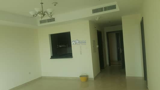 1 Bedroom Apartment for Sale in Culture Village, Dubai - One Bedroom for sale in Riah Towers in Culture village