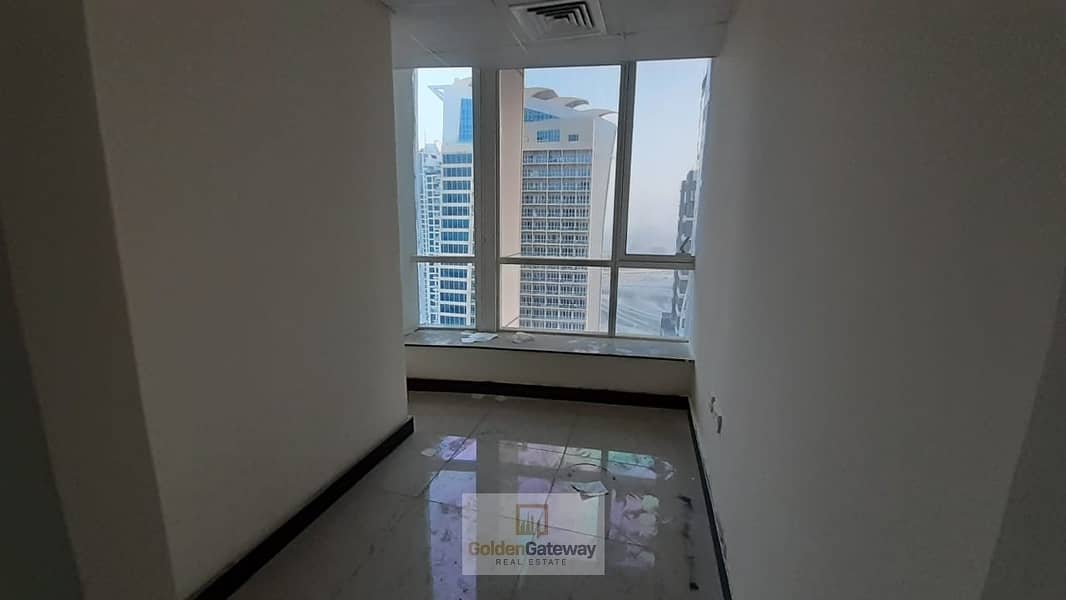 2 Near Metro   Fitted Office   Vacant