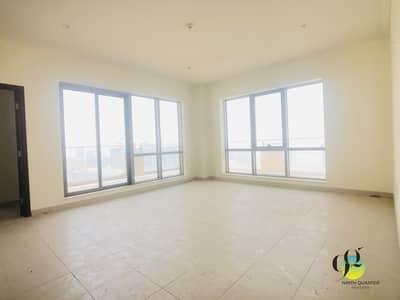 فلیٹ 1 غرفة نوم للايجار في وسط مدينة دبي، دبي - HIGH FLOOR | MAINTENANCE FREE | MULTIPLE CHEQUES