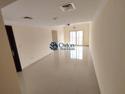 فلیٹ 3 غرف نوم للايجار في مويلح، الشارقة - Lavish 3BHK is Available in Muwaileh With Master Bedroom / Balcony / Car Parking
