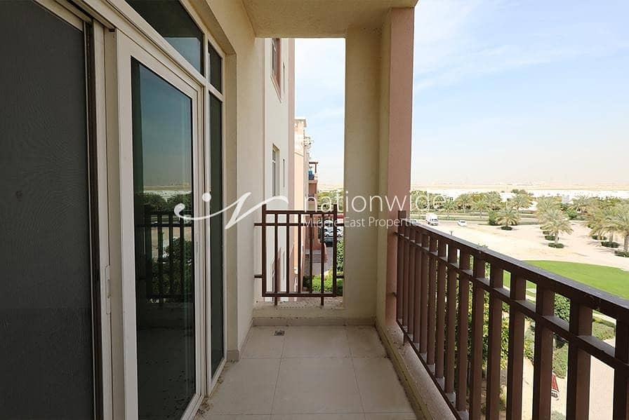 10 Discerning Studio Apartment In Al Ghadeer
