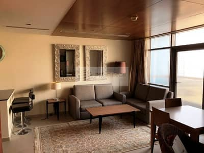 1 Bedroom Flat for Sale in Dubai Sports City, Dubai - Beautiful ||  Fully Furnished | 1 Bedroom | Vacant