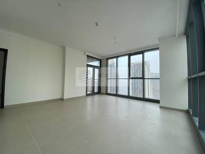 1 Bedroom Apartment for Sale in The Lagoons, Dubai - BLVD view |1BR with Balcony | Vacant on High Floor