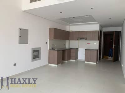 1 Bedroom Apartment for Rent in Dubai Silicon Oasis, Dubai - LOWEST PRICE | SPACIOUS 1BR | LARGE BALCONY