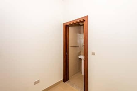 شقة 3 غرف نوم للايجار في وسط مدينة دبي، دبي - شقة في برج فيستا 1 برج فيستا وسط مدينة دبي 3 غرف 170000 درهم - 4710744