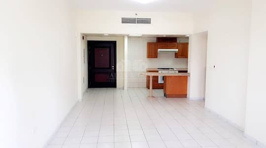2 Bedroom Flat for Rent in DIFC, Dubai - MULTIPLE UNITS | 2BDs+MAID | CHILLER FREE | NO COMMISSION