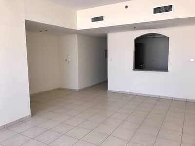 Nice Layout 1 Month Free | 2 BR+Balcony | A/C Free