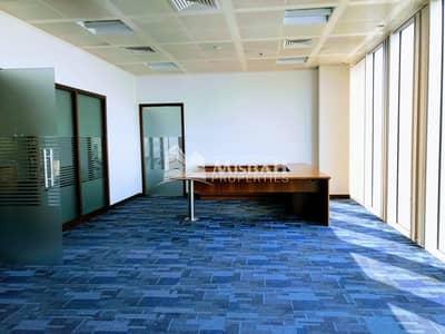 مکتب  للايجار في بر دبي، دبي - 3