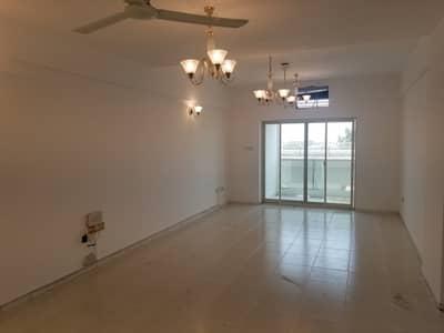 فلیٹ 2 غرفة نوم للايجار في القصيص، دبي - شقة في القصيص 1 القصيص السكنية القصيص 2 غرف 45000 درهم - 4710769