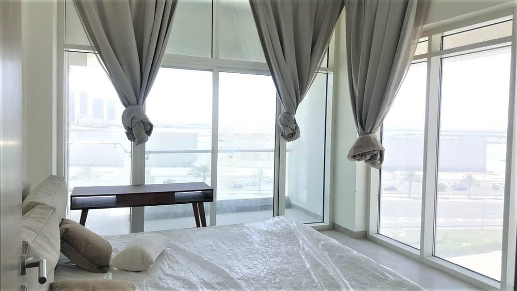 2 2 Bedroom Apartment  Ready To Move In Dubai Health Care City