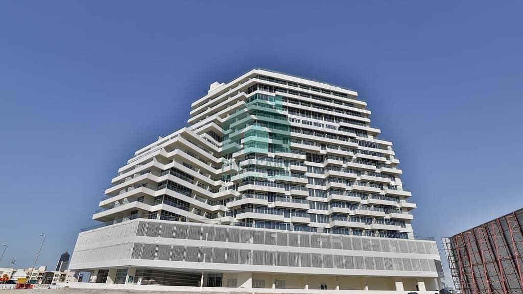 19 2 Bedroom Apartment  Ready To Move In Dubai Health Care City