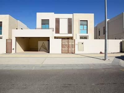 فیلا 5 غرف نوم للبيع في مدينة ميدان، دبي - Type C Villa in MBR City | Exquisite Unit