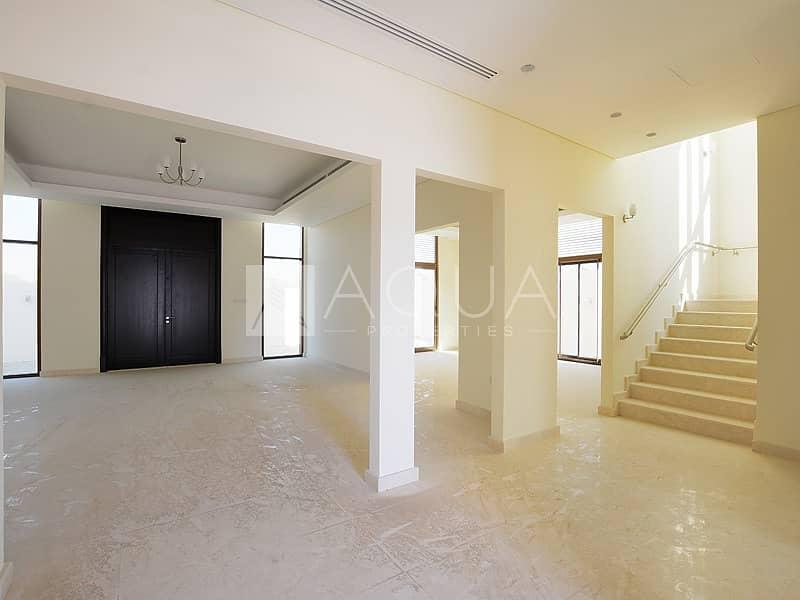 10 Type C Villa in MBR City | Exquisite Unit