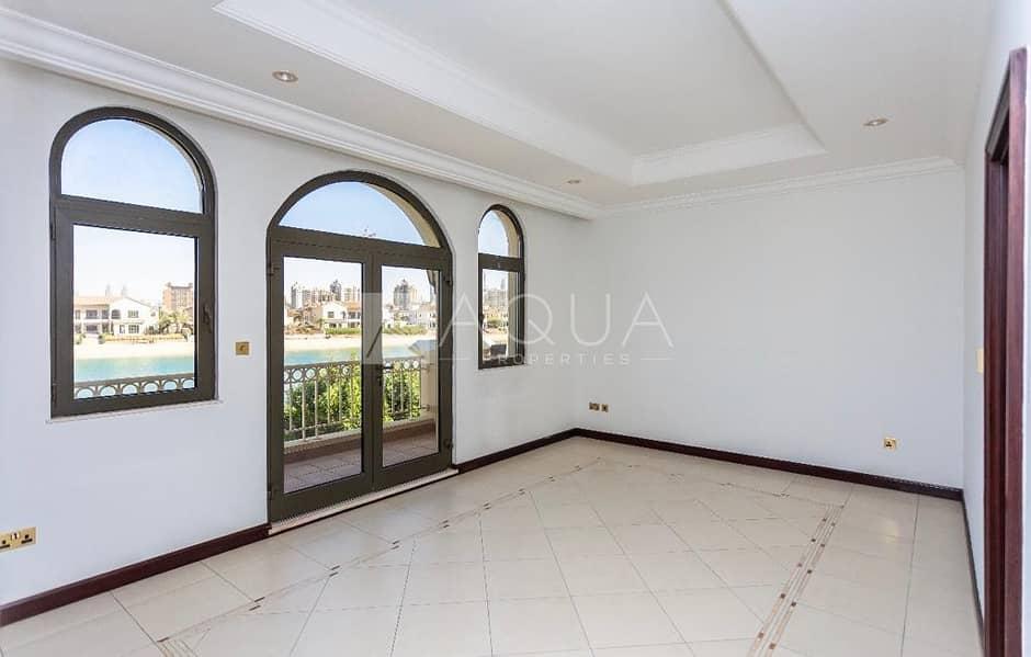 10 Tip Villa | G+2 | Extra BUA | Skyline View