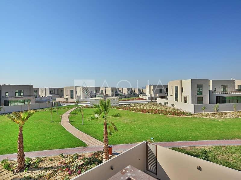 10 Spacious Type A Villa   Millennium Estates