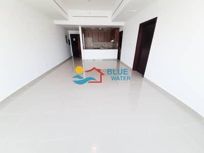 فلیٹ 2 غرفة نوم للايجار في مدينة زايد، أبوظبي - NO Commission 2 BR With Pool Gym.