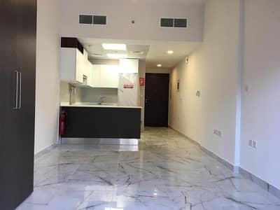 Studio for Rent in Jumeirah Village Circle (JVC), Dubai - Brand New-Elegant Studio-Ready to Move In-Spacious