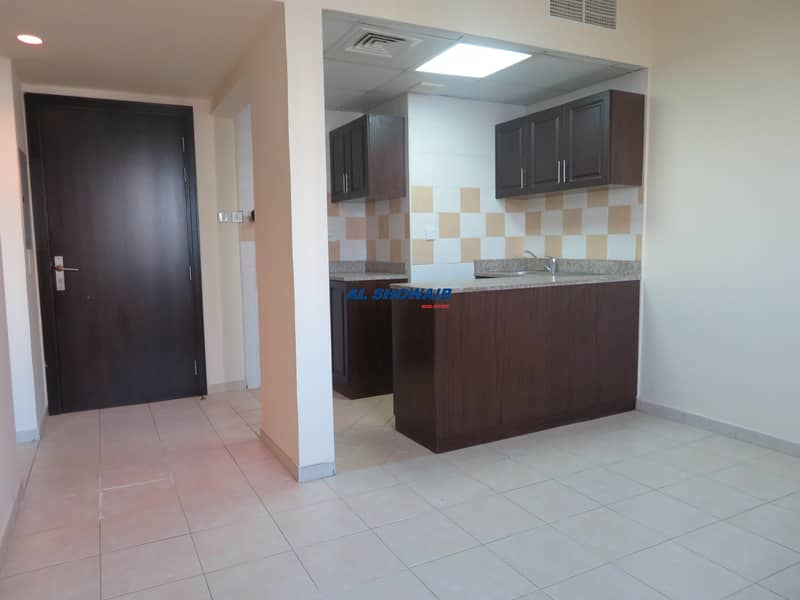 Cheapest 1 Bedroom Next to Palm Beach Hotel Burdubai
