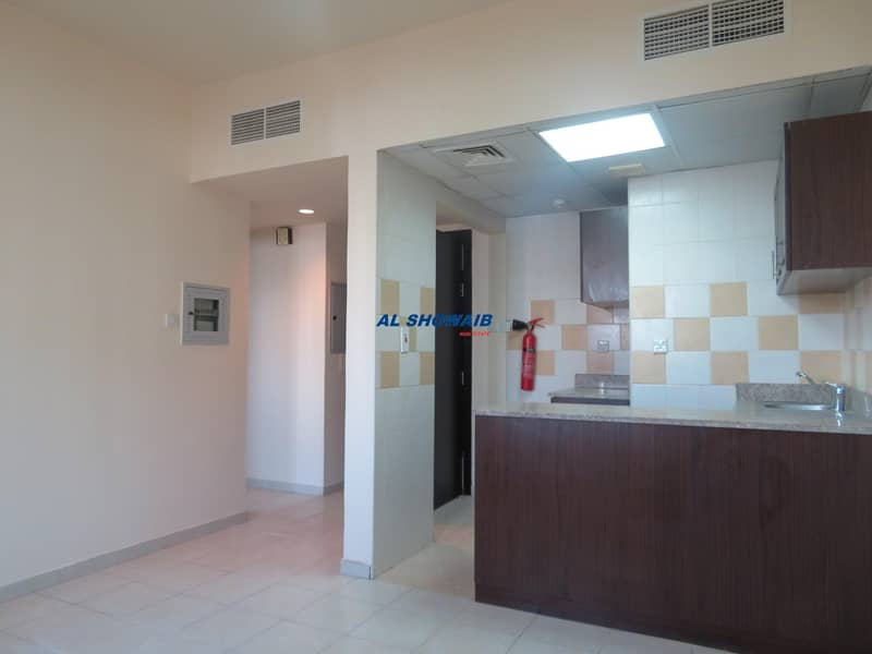 2 Cheapest 1 Bedroom Next to Palm Beach Hotel Burdubai