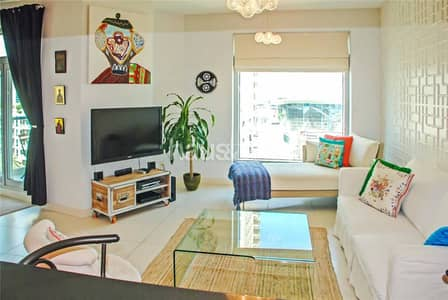 Furnished | Great Layout | Good Location