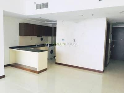 فلیٹ 1 غرفة نوم للايجار في قرية جميرا الدائرية، دبي - Spacious 1 Bedroom with Kitchen Appliances | Well Maintained | Villa Myra