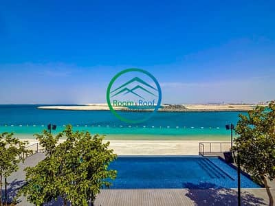 1 Bedroom Apartment for Sale in Al Reem Island, Abu Dhabi - Easy Payments! Invest in the Upcoming Development in Al Reem Island!