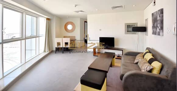 1 Bedroom Apartment for Sale in Dubai Sports City, Dubai - 1 Bed In The Bridge Dubai Sports City For Sale