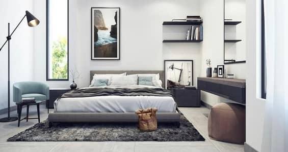 Smart Home | Villa 4 BR | No Commission