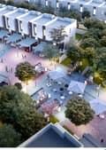 7 Smart Home | Villa 4 BR | No Commission
