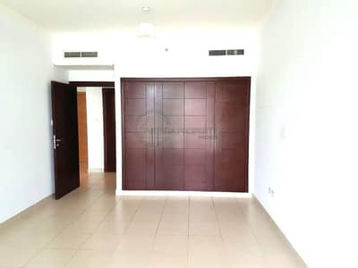 1 Bedroom Apartment for Rent in Downtown Dubai, Dubai - Chiller FREE I Amazing View 1 BR | Low Floor