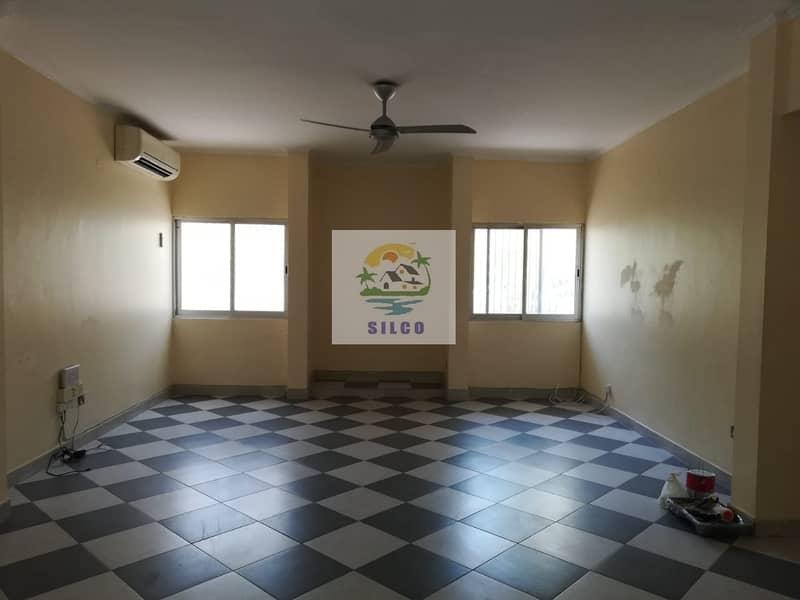 Fully Renovated Villa with garage & tawtheeq