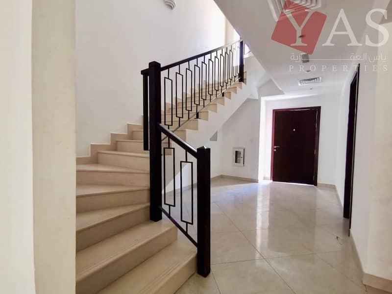 2 Stunning | 4 Bedroom + Maid | Bayti Townhouse