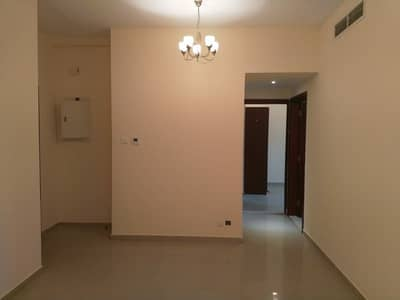 LOW PRICE;2 BHK AVAILABLE WITH MAID ROOM PARKING GYM POOL ALL FACILITIES NEAR METRO 40K FINAL