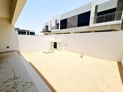 4 Bedroom Townhouse for Sale in Akoya Oxygen, Dubai - DISTRESS DEAL | JUNIPER AKOYA | FOUR BEDROOM LARGE