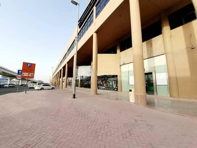 Showroom for Rent in Al Quoz, Dubai - Office   Showroom   Ready   Facing SZ Road
