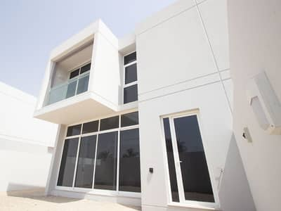 4 Bedroom Villa for Sale in Mudon, Dubai - Corner Unit | Handover soon |Single Row