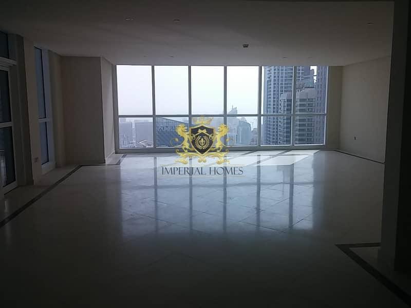 2 4 Bedroom Duplex I Full Ocean View 01 series I High floor