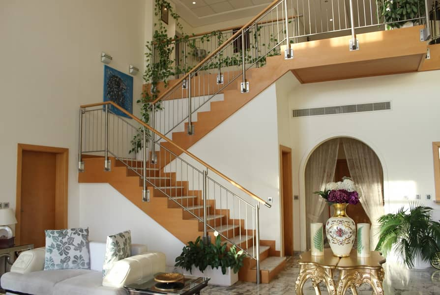 2 Price Reduced Penthouse 4 Br + M With Beach Access