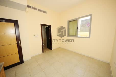 Studio for Rent in Bur Dubai, Dubai - Decent Studio Near Fahidi Metro  With Close  Kitchen