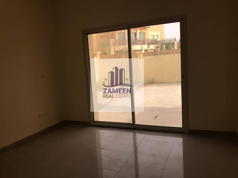 5 MASTER BED ROOM WITH SWIMMING POOL CLOSE TO SHARQ MALL