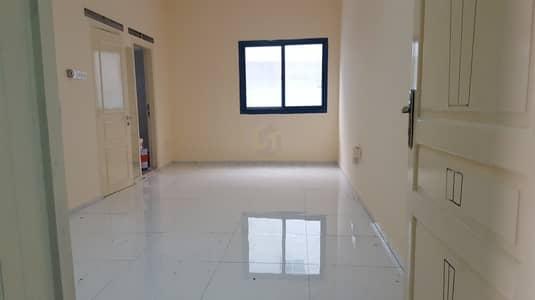 استوديو  للايجار في بر دبي، دبي - Large Closed Kitchen Studio apartment Near Burjuman Metro
