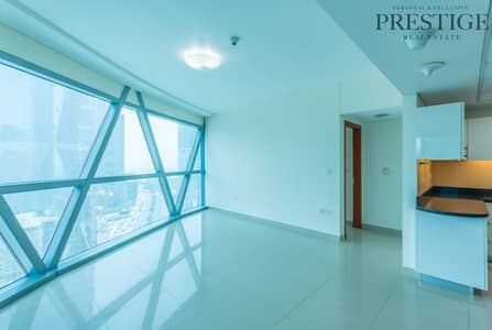 2BR | Mid Floor | Community View | Park Tower