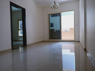 2 Bedroom Flat for Rent in Al Barsha, Dubai - Brand New Spacious 2BHK 15 Days Free With Balcony GYM