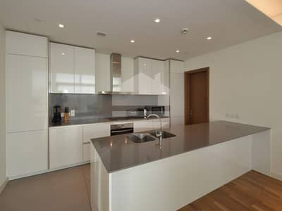 Exclusive and  Furnished Unit in  Premium Location