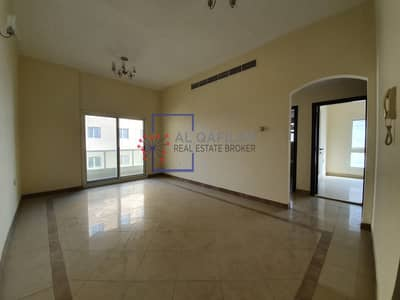 2 Bedroom Apartment for Rent in Al Barsha, Dubai - Amazing|30 Days Grace Period | Balcony | Al Facilities | Near MOE