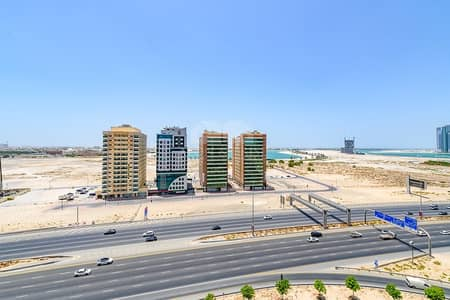 2 Bedroom Flat for Rent in Al Nahda, Dubai - No Commission - Chiller Free - 2 Months Free