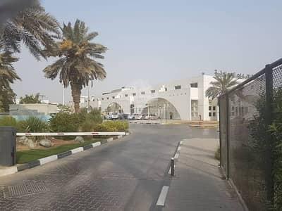 استوديو  للايجار في القرهود، دبي - Chiller Free - No Commission - 2 Months Free