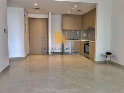 فلیٹ 1 غرفة نوم للبيع في الخان، الشارقة - Limited 1 BR For Sale In Maryam Island Sharjah